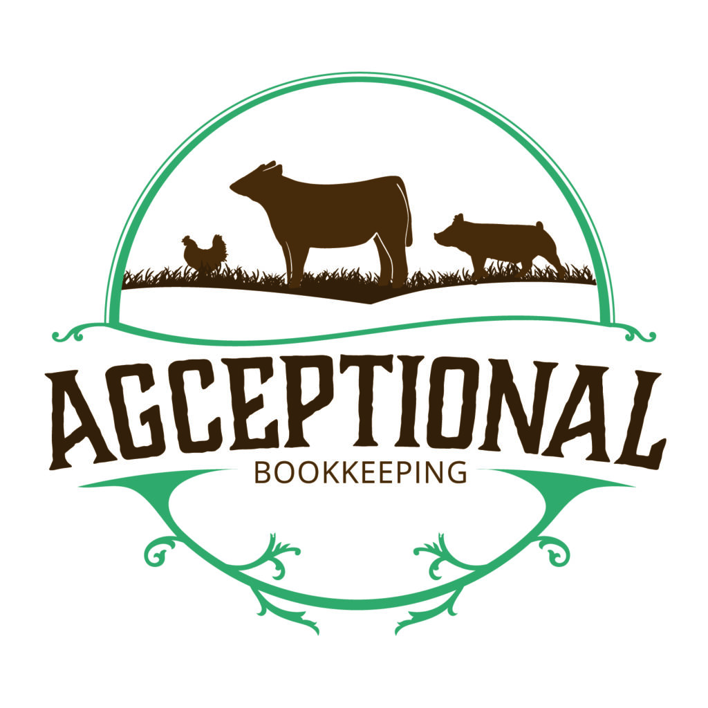 agceptional logo